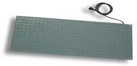 Schuhtrockner HM-PVC 65SH